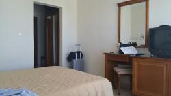 Comandor Hotel