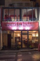 Truffle & Truffles