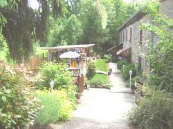 La Ciboulette