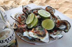 Los Cabos Mexican Grill & Cantina
