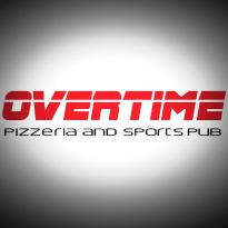 Overtime Pizzeria and Sports Pub