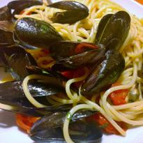 La Spaghetteria Di Viterbo
