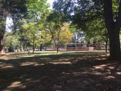Long's Park