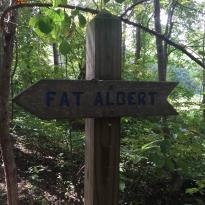 Falling Creek Park