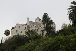 馬爾蒙莊園酒店