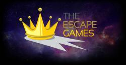 The Escape Games