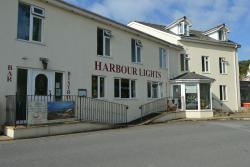 Harbour Lights Hotel