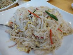 Restoran CH Sdn Bhd