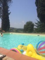 Villa Rossi-Mattei