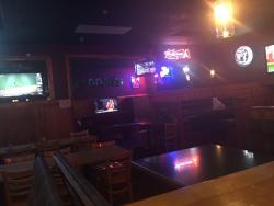 Brennan's Pub & Grub