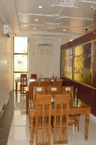 Hotel Megh Mount