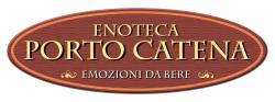 Enoteca Porto Catena
