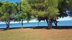 CampingIN Park Umag