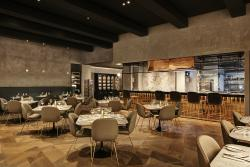 Harvey Nichols Restaurant and Bar
