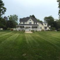 Greenway House Bed and Breakfast