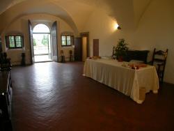 Casa Machiavelli
