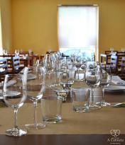 Colmeia Restaurante