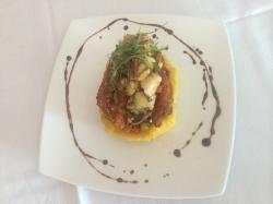 Sabores Cocina Artesanal