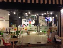 Tasty! Food & Store -
