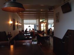 Restaurant De Richel