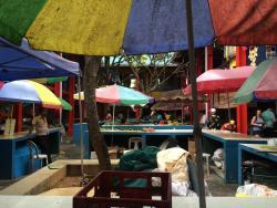 Market 7 sept 2015