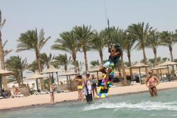 A.s.kiteboarding Club