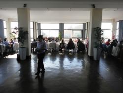 El Faro Bistro Restaurante
