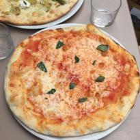 Pizzeria dei Cioppi