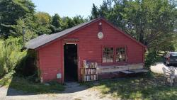 ‪Whitlock's Book Barn‬