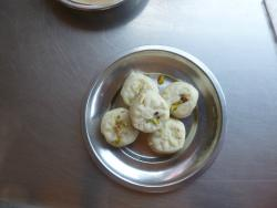Shiv Kailash