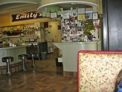 Emily's Family Restaurant III