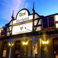 Das Bierhaus