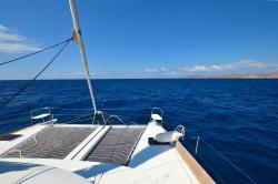 Greek Seas Charter Sailing