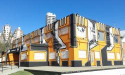 Centro de Expresiones Contemporaneas