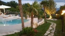 Hotel Golf La Grotte