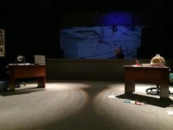 Vie Theatre