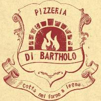 Pizzeria Di Bartholo