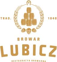 Browar Lubicz