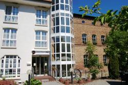 Hotel Bibermuhle