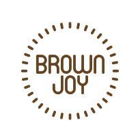 Brownjoy