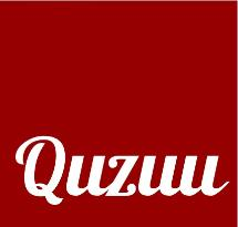 ‪Quzuu Restaurant & Cafe‬