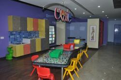 Girias Children's Explorium