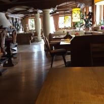 Restaurant Pizzeria Zum Achtal Wirt