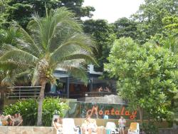 Montalay Beach Resort