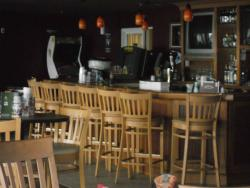 Sandtrap Sports Bar & Grill