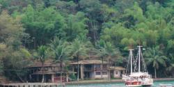 Ilha da Bexiga