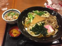Tokutoku Korien
