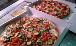 L'etoile Pizzeria