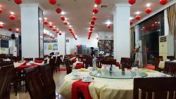 FeiPo Seafood Restaurant