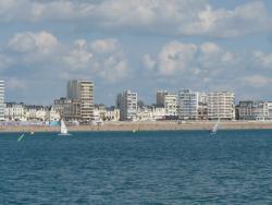 La Messaline - Peche et Promenade en Mer